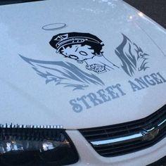 Pretty Cars, Cute Cars, Paris Hilton, Hot Wheels, Street Racing Cars, Girly, Future Car, Blue Aesthetic, Angel Aesthetic
