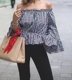 blusas limonni dama campesinas elegantes de mujer moda 001