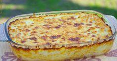 Ajánld ismerőseidnek!                                                                                                                ... Hungarian Cuisine, Hungarian Recipes, Meat Recipes, Chicken Recipes, Cooking Recipes, Good Food, Yummy Food, Weekday Meals, Food 52