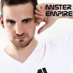 App Details: MISTER EMPIRE