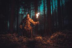Bracar Keltoi Fen (c) Moritz Jendral  Fantasy, larp, barbar, barbarian, fighter, warrior, celtic, keltisch, bracar, bracar keltoi, conquest, live adventure, mythodea