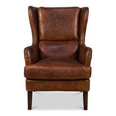 Incredible Brayden Studio Joleen Modern Round Velvet Swivel Lounge Machost Co Dining Chair Design Ideas Machostcouk