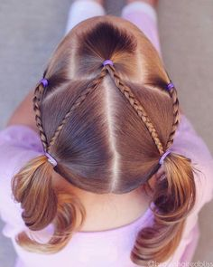 Best Wedding Hairstyles for Flower Girls - Braids amazing braids for littl. - Best Wedding Hairstyles for Flower Girls – Braids amazing braids for littl… Best Wedding Hairstyles for Flower Girls – Braids amazing braids for little girls Cute Toddler Hairstyles, Easy Little Girl Hairstyles, Girls Hairdos, Cute Little Girl Hairstyles, Little Girl Braids, Cute Girls Hairstyles, Flower Girl Hairstyles, Girls Braids, Braided Hairstyles