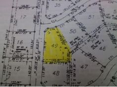 EXCELLENT OPPORTUNITY to purchase a choice restricted residential building lot in the Plymouth Community School district. Conveniently located close to U.S. 30 And U.S. 31. Large lots with possibility of combining several adjoining lots.