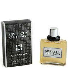 Gentleman Eau De Toilette Spray 50 ml #allenspharmacy #givenchy #perfume #fragrance Gentleman Givenchy, Givenchy Paris, Cologne, Perfume Bottles, Fragrances, Men, Eau De Toilette, Perfume Bottle, Guys