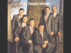 """The Inspirations sing """"My Anchor Still Holds"""" from their 1991 album """"The Country Needs The Cross"""" which was originally released under the album title """"My Anchor Still Holds."""""""