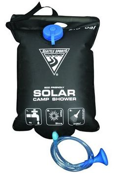 Camping Shower Ideas - Your Ultimate Guide to Camping Shower Tents * Want to know more, click on the image. #CampingShowerIdeas