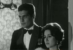 Two of the Best couples in Egyptian History