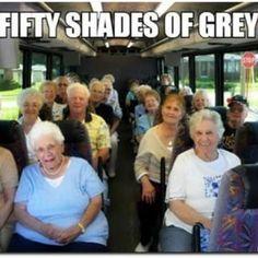 Lol #funnypics #humor #olderladies #greatpic #picoftheday