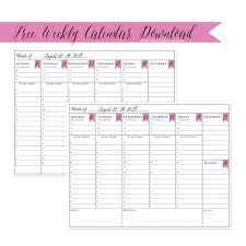 conference room scheduling excel template small business tools