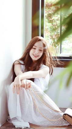 Park min young Young Actresses, Female Actresses, Korean Actresses, Korean Actors, Actors & Actresses, Korean Beauty, Asian Beauty, Korean Girl, Asian Girl