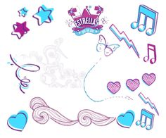 cositos_png_de_violetta_by_valentinista-d67cb4p.jpg (979×816)