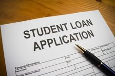 FedLoan Servicing - The Worst Student Loan Servicer