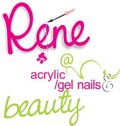 logo Acrylic Gel, Gel Nails, Company Logo, Logos, Gel Nail, Logo, Gel Nail Art