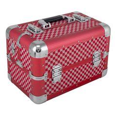 reisenthel mini maxi travelbag reisetasche 30 l einkaufstasche shopper dekorwahl valentinstag. Black Bedroom Furniture Sets. Home Design Ideas