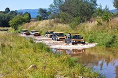 Algarve Jeep Safari and Boat Tours, Portimao: See 102 reviews, articles, and 166 photos of Algarve Jeep Safari and Boat Tours, ranked No.3 on TripAdvisor among 21 attractions in Portimao.