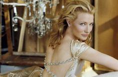 Cate Blanchett, la actriz más camaleónica de su generación  http://beewatcher.es/cate-blanchett-la-actriz-mas-camaleonica-de-su-generacion/