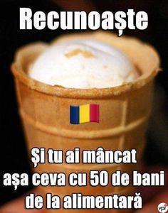 Trollface Quest, Troll Face, Romania, Puns, Creativity, Funny Memes, Desserts, Food, Clean Puns