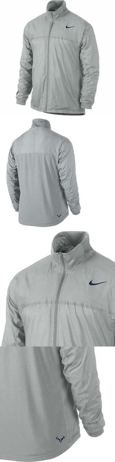 3b9f7fb3147e Coats and Jackets 179007  Nike Cool Max Serena Tennis Jacket Womans Large  Lrg L Nwt  100 -  BUY IT NOW ONLY   74.99 on eBay!