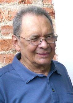 Pedro León Zapata, pintor, escritor, caricaturista y humorista venezolano, nació en La Grita, estado Táchira, el 27 de febrero de 1929.