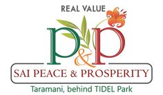 real value promoters peace and prosperity - Google Search