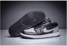 quality design 244da 514b8 Air Jordan 1 Pinnacle 24K Gold Pack XXL Men Online, Price 88.00 - Adidas  Shoes,Adidas Nmd,Superstar,Originals