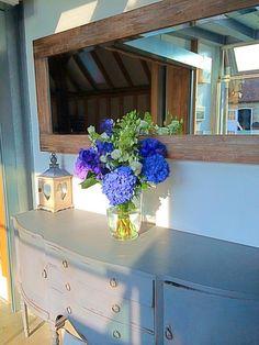 Bright Weddings, Ultra Violet, Wedding Colors, Decor, Sparkler Wedding, Color Scheme Wedding, Decorating, Dekoration, Deco