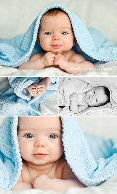 Fotos de bebê 1                                                                                                                                                                                 Mais