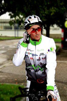 Gabriel Povacz fährt für das österreichische Team Europcar Austria das Race Around Austria (!) für Sozial-Projekte der NGO ChildrenPlanet.   #NGO #Childrenplanet #Social #TeamEuropcarAustria