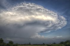 Massive Anvil Cloud over rural Hungarian Village Cloud Photos, Storm Clouds, Hungary, Sky, Outdoor, Life, Photography Ideas, Purpose, Landscapes