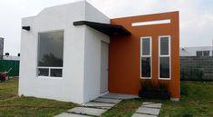 GRAN OPORTUNIDAD CASA EN PACHUCA DE 2 RECAMARAS SUBSIDIO INFONAVIT - Casas en Venta en Colonia Centro, Pachuca, Hidalgo - rentasyventas.com