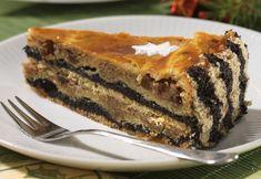 Vegetarian Recipes, Cooking Recipes, Torte Cake, Romanian Food, Sugar Free Desserts, Raw Vegan, Scones, Food And Drink, Cookies
