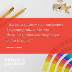 053 | Megan Auman on product photography and leveraging Pinterest for sales Pinterest For Men, Pinterest Projects, Home Schooling, Papers Co, Trade Show, Pinterest Marketing, Creative Business, Etsy Shop