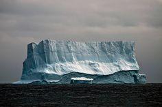 Antarctica #26 1