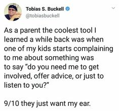Parenting done right, parenting funny parenting, babysitting, life advice, future Parenting Done Right, Parenting Advice, Kids And Parenting, Parenting Humor, Peaceful Parenting, Gentle Parenting, Parents, Education Positive, Future Mom