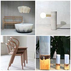 London Design Festival 15: Emerging Trends... - The Chromologist