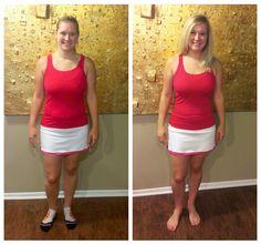 premier weight loss center clinton tn