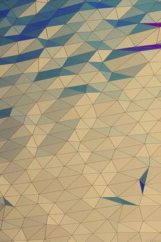 Parallax wallpaper | iPhone wallpaper | iPad wallpaper | iOS7 wallpaper : new wallpapers every hour!