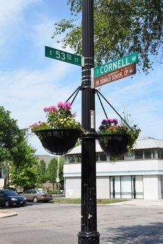 Honoraryave.com -- stories about Chicago's Honorary Street Names