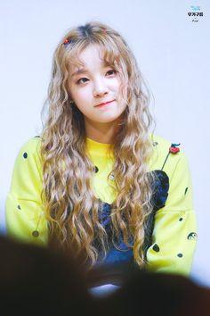 Kpop Girl Groups, Korean Girl Groups, Kpop Girls, Red Velvet Irene, Extended Play, Cube Entertainment, Soyeon, Greatest Songs, Pop Music