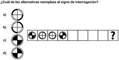 11 Plus: Key Stage 2: 11 Plus Non Verbal Reasoning, Type 4