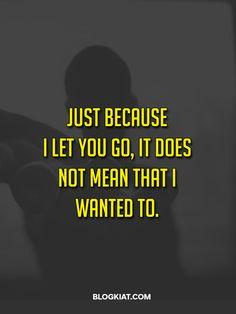 { Break up quotes for him Sad Breakup Quotes, Ex Quotes, Hurt Quotes, Crush Quotes, Mood Quotes, Heartbreak Quotes, I Miss You Quotes For Him, Missing You Quotes For Him, Love Yourself Quotes