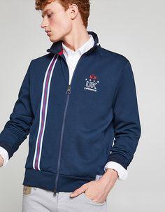 Casual Chic, Mens Winter, Man Men, Mens Sweatshirts, Outfits For Teens, Sportswear, Men's Fashion, Bomber Jacket, Hoodie