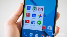 Google Changes App Approval Process for Android Developers