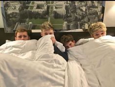 This has got to be one of my favourite pictures of The Tide❤️
