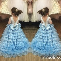 18c6079ce4a3 166 Best birthday party for girls ball gown images