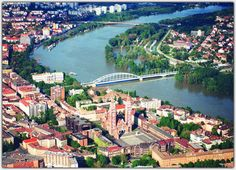 Counting down the days. Hungary, Budapest, Europe, River, Country, Day, Outdoor, Beautiful, Outdoors