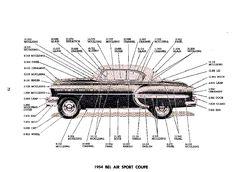 95 Cj7 Wiring Diagram further P 0900c1528004b198 additionally 42917 81 Cj7 Wiring Help Needed also 1984 Suzuki Samurai Wiring Diagram further 1983 Jeep Wagoneer Fuse Box Diagram. on wiring diagram 1983 jeep cj7