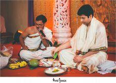 Candid wedding photographers in Vijayawada-dk-122