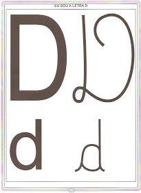 APOYO ESCOLAR ING MASCHWITZT CONTACTO TELEF 011-15-37910372: ABECEDARIO Symbols, Education, Blog, Caligraphy, English, Google, School Today, Alphabet For Kids, Teaching Supplies